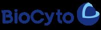 Biocyto